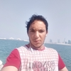 sana, 25, Manama