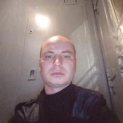 Алексей, 30, г.Исилькуль