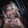 starlynn, 49, Miami