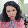 Екатерина, 34, г.Мелитополь