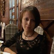 Мария, 31, г.Дзержинск