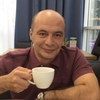 иван, 43, г.Артемовский