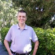 Анатолий, 38, г.Ишим