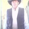 Владимир, 72, г.Башмаково