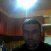 Виктор, 42, г.Яготин
