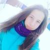 Марина, 18, г.Энергодар