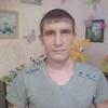 Артем, 38, г.Прокопьевск