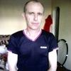 Валерий, 49, г.Краснокамск
