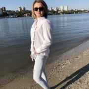 Олеся, 30, г.Ростов-на-Дону