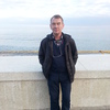 Александр Иванов, 63, г.Солнечногорск
