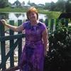 иринка, 51, г.Новоалтайск
