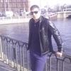 Ангел, 38, г.Москва