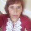 Іра, 41, г.Золочев