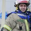 Azer Zeynalov, 40, г.Баку