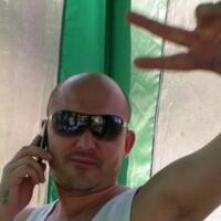 Илья Давыдов, 42 года, Водолей, Москва