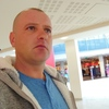Сергей, 38, г.Кардифф