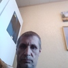 Сергей, 46, г.Киров
