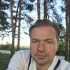 Женя, 35, г.Калининград