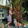 Жанна, 34, г.Зеленогорск (Красноярский край)