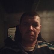 Сергей Прокопьев 42 Самара