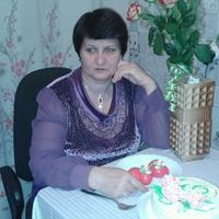 Lyubov, 54 года, Стрелец, Aldingen