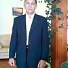Viktor, 45, Athens