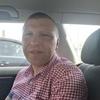 Sergey, 34, Oryol