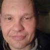 лехан, 44, г.Кудымкар