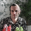 dmitriy, 42, Birsk