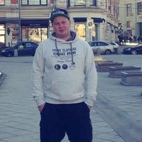 Ivan, 32 года, Водолей, Москва