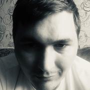 женя, 28, г.Славгород