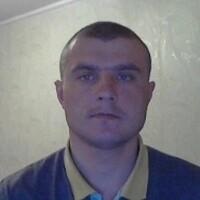 максим, 33 года, Весы, Москва