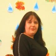 Лёлька, 29, г.Жигулевск