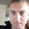 Viktor, 39, г.Berg-sur-Syre