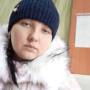 Наташа, 28, г.Абакан