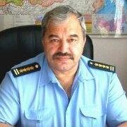 Александр 59 лет (Лев) Уфа