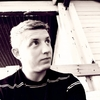 Андрій, 25, г.Бат-Ям
