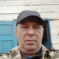 Владимир, 61 год, Рыбы, Дальнереченск