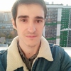 Павел Поляков, 26, г.Новосибирск