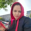 Marina Kirilova, 31, г.Бийск