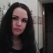 Алена, 41, г.Павловская