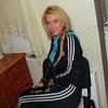 Марина, 25, г.Павловск (Воронежская обл.)