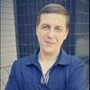 Евгений, 39, г.Кумертау