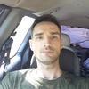 Сергей, 31, г.Касимов