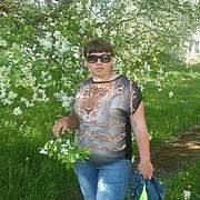 алена, 30, г.Александровск