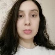 Алия, 30, г.Лениногорск