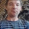 Vitaliy, 50, Kizlyar