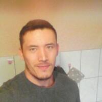 Бобур, 28 лет, Овен, Уфа