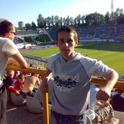 Тарас, 32, г.Коломыя