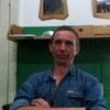 Алекс, 42, г.Златоуст